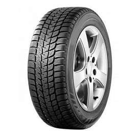 New Yokohama Tyre for innova car