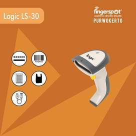 Barcode scaner Logic LS30