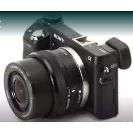 jual beli kamera laptop segala kondisi dslr digital lensa semua merk