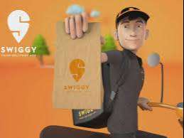 Full time / Part time jobs in Swiggy
