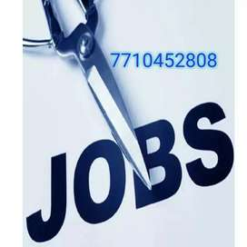 Simple ad posting jobs for students