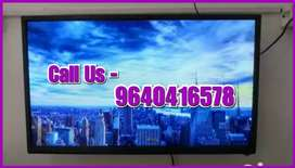 """Exclusive offers New DIGITAL HYWA 42"""" Full Fhd Fusion Pro LEDTV"""