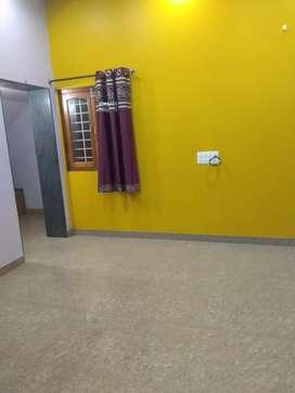2 Bhk flat for rent in mandoli road