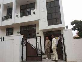3BHK at Khatipura Vaishali