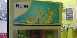 Vesi cooler for sale