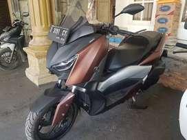 Yamaha xmax km3000 mulusss..