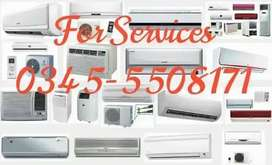 Ac Installation Repairs Services Sales and Purchase..