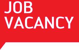 VACANCY IN FOUR STAR HERITAGE HOTEL AS WAITER