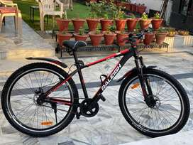 Brand New Raleigh Strada for Sale