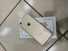 Iphone 6S resmi