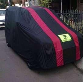 selimut cover mobil dari h2r bandung 44