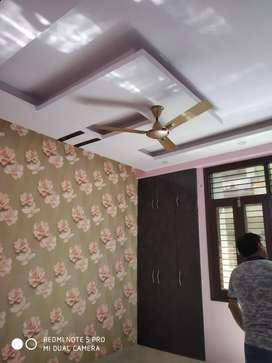 Govind puram Ghaziabad