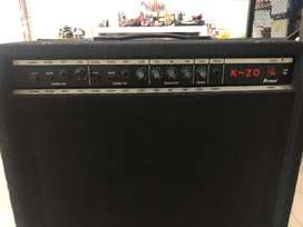 Ampli keyboard prince K90 Pro - OK