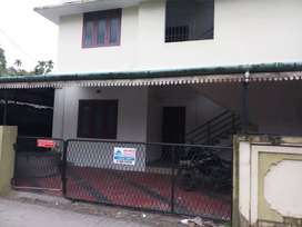 Ground floor ngo quarters kakkanad.