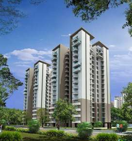 3.5 bhk apartments available near vaishnodevi circle