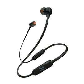 JBL 110BT Wireless Earphones