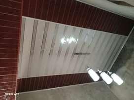 Plafon PVC Murah