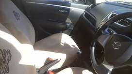 Maruti Swift  in Best Condition