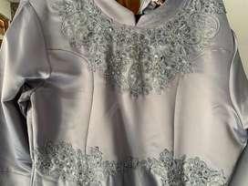 Dijual preloved dress