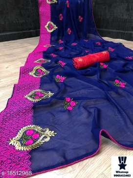 All sarees availble starting price 300 to 5000
