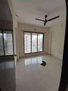 1bhk flat for rent in sector-19,Ulwe