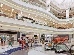 various vacancies in Retail in Airport Terminal-3