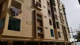 3bhk Flat At gulmohar colony saket indore Call For Visit