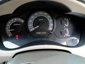 Toyota Innova G MT Thn 2008 (mobil lelang)
