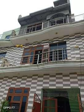 3 Manjila House 40 Fit Road Per