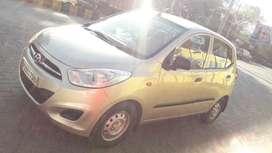 Hyundai i10 Era, 2012, Petrol