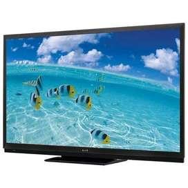 "New Spanio  32"" LED TV  ONAM MEGA SALE"