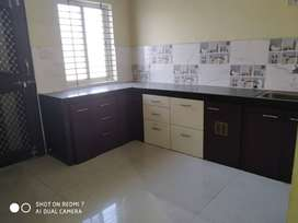 1 bhk * 1BHK FLAT HOUSE FOR RENT