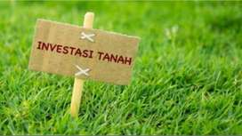 Tanah Murah! Lokasi industri di Surabaya, Hanya 1 jt an!!