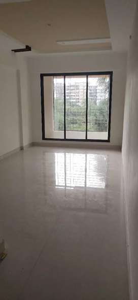All including Price, 2 Bhk Flats in Kalyan