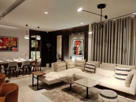 Ultra luxury flats / Penthouses In Mohali