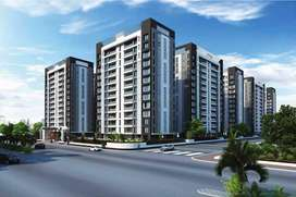 RE - 3 BHK flat for Sell in Pal - Fully Furnished