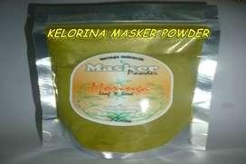 KELORINA MASKER POWDER