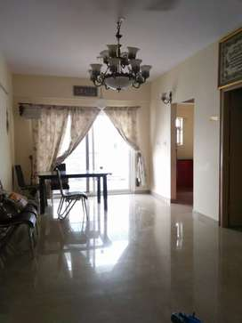 Awesome apartment for rent at the best price