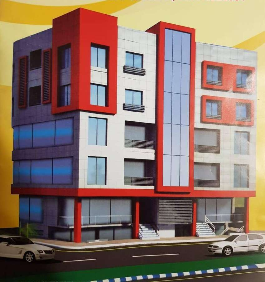 Offices for sale and already rented out in Bahria Town Islamabad. 0