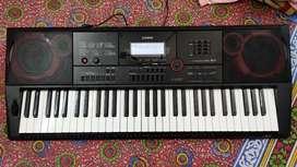 Casio CT-X 8000IN Keyboard