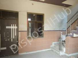 Residential Independent House(Banwari Vatika, Transport Nagar, Meerut)