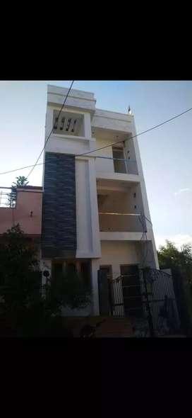 Sanjeevani nagar, royal school se 800 mtr ke distance me