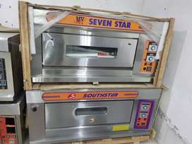 South star oven,seve nstar oven ,Gold star oven,super star conveyor ov