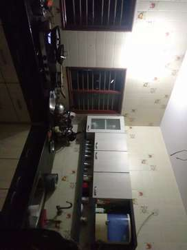 House for sale in MADHAPAR, BHUJ