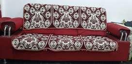 3+2 sofa set for sale
