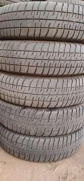 145/80/R12 Maruti 800 Omni Alto tyre