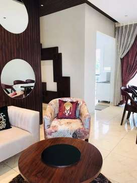 Golden Opportunity for investment in Real estate for future