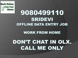 Job Placement Service Work From Home Part Time Typing Eazy Work