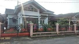 Rumah strategis murah Kedamaian Bandar Lampung