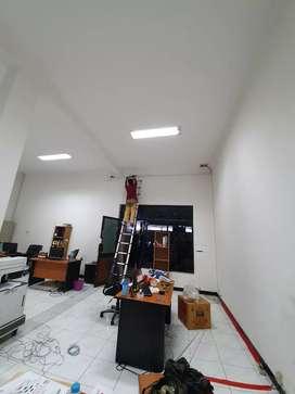 Paket CCTV murah berkualitas